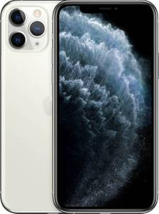 Apple iPhone 11 Pro Max image 1