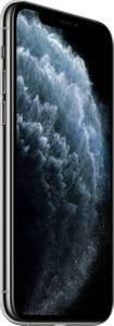 Apple iPhone 11 Pro Max image 3