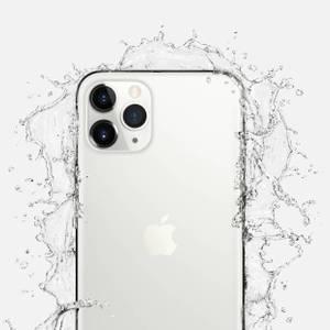 Apple iPhone 11 Pro Max image 4