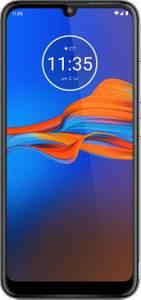 Motorola Moto E6s image 1