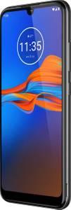 Motorola Moto E6s image 4