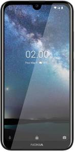 Nokia Mobile Phone Price List in India 6 September 2019