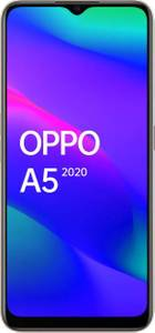 OPPO A5 2020 image 1