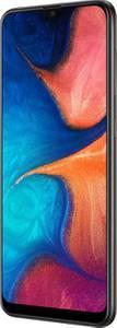 Samsung Galaxy A20 image 5
