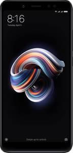 Xiaomi Redmi Note 5 Pro image 1
