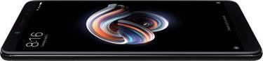 Xiaomi Redmi Note 5 Pro image 4