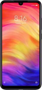 Xiaomi Redmi Note 7 Pro image 1